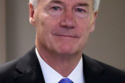Asa Hutchinson Did the Right Thing